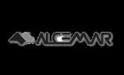 alcemar_logo
