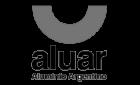 aluar_logo